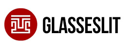 glasseslit.com